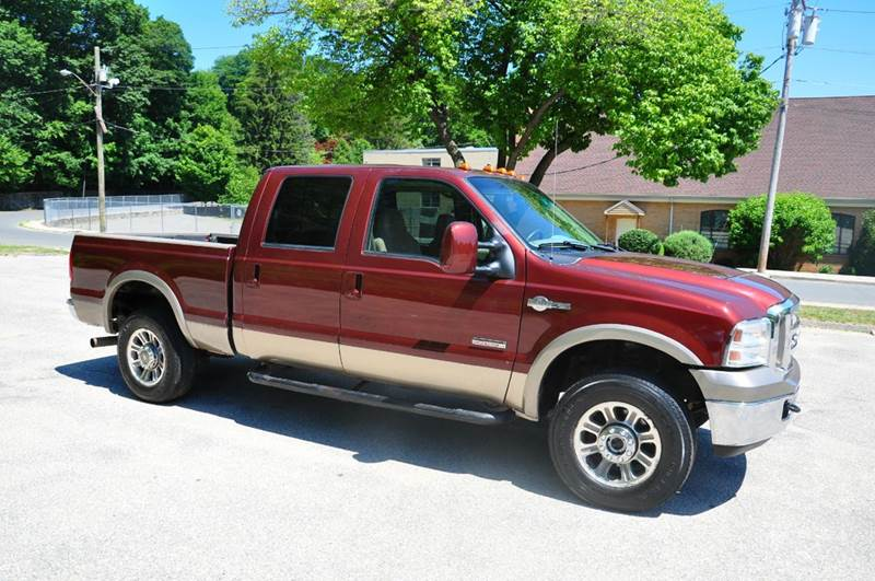 used powerstroke 6 0 diesel for autos post. Black Bedroom Furniture Sets. Home Design Ideas