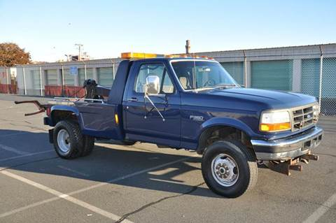 1995 ford f 350 for sale. Black Bedroom Furniture Sets. Home Design Ideas