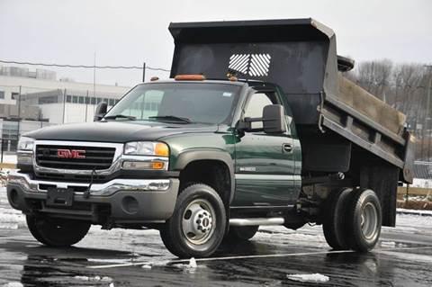 dump trucks for sale denver co. Black Bedroom Furniture Sets. Home Design Ideas