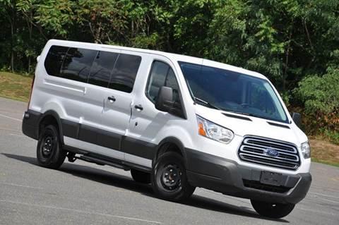 passenger van for sale connecticut. Black Bedroom Furniture Sets. Home Design Ideas