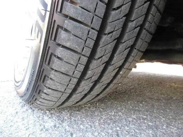 2013 MINI Hardtop Cooper 2dr Hatchback - Longwood FL