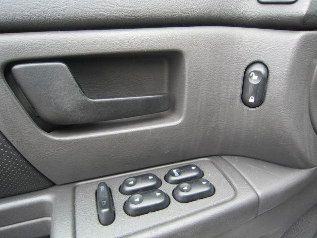 2007 Ford Taurus SE Fleet 4dr Sedan - Longwood FL