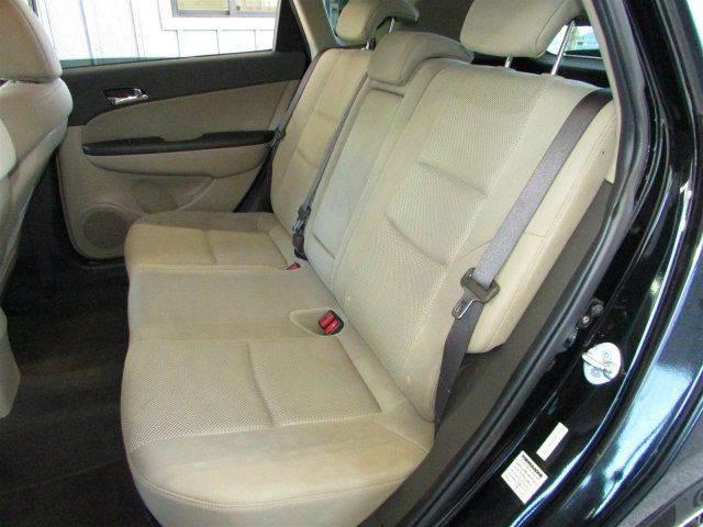 2010 Hyundai Elantra Touring SE 4dr Wagon - Longwood FL