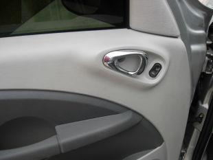2006 Chrysler PT Cruiser Touring 4dr Wagon - Longwood FL