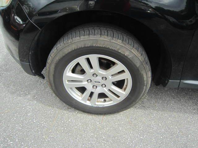 2007 Ford Edge SE 4dr SUV - Longwood FL