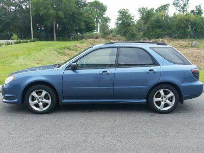 Subaru For Sale In Longwood Fl Carsforsale Com