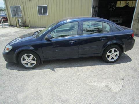 2010 Chevrolet Cobalt for sale in Longwood, FL