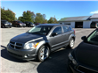 2012 Dodge Caliber for sale in Shippensburg, PA