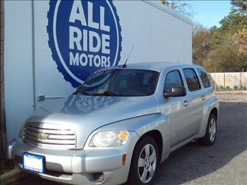 all ride motors used cars norfolk va dealer