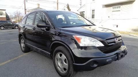 2009 Honda CR-V for sale in Allentown, PA