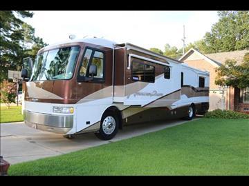 Passenger Van For Sale Fayetteville, NC - Carsforsale.com
