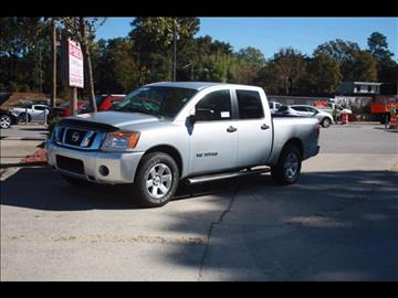 Kelly & Kelly Auto Sales - Used Cars - Fayetteville NC Dealer