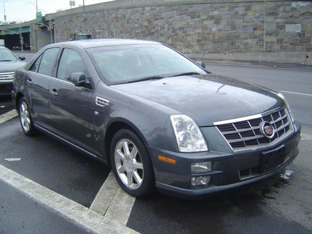 cadillac sts for sale in brooklyn ny. Cars Review. Best American Auto & Cars Review
