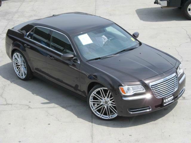 Chrysler dealers anaheim california