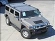 2003 Hummer H2 for sale in La Puente CA