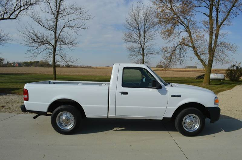 ford trucks for sale in waverly ia. Black Bedroom Furniture Sets. Home Design Ideas