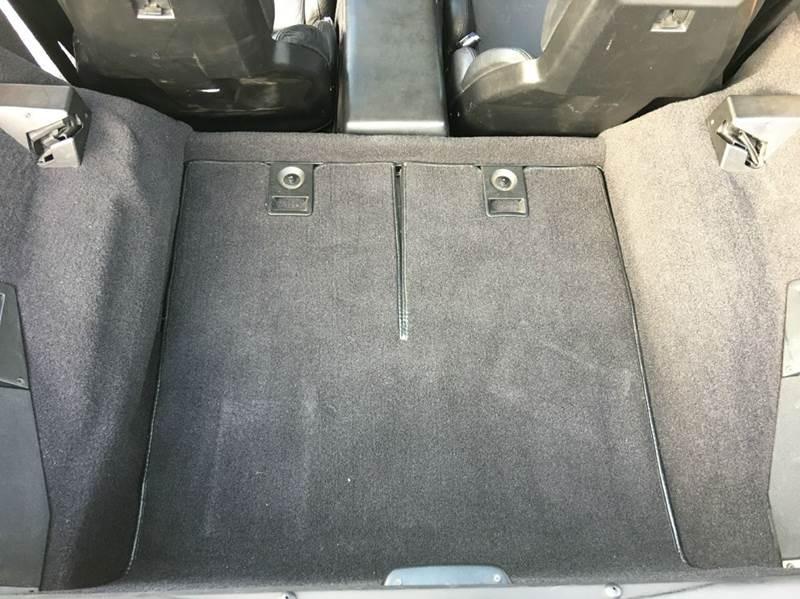 1989 Chevrolet Corvette 2dr Hatchback - Chicago IL