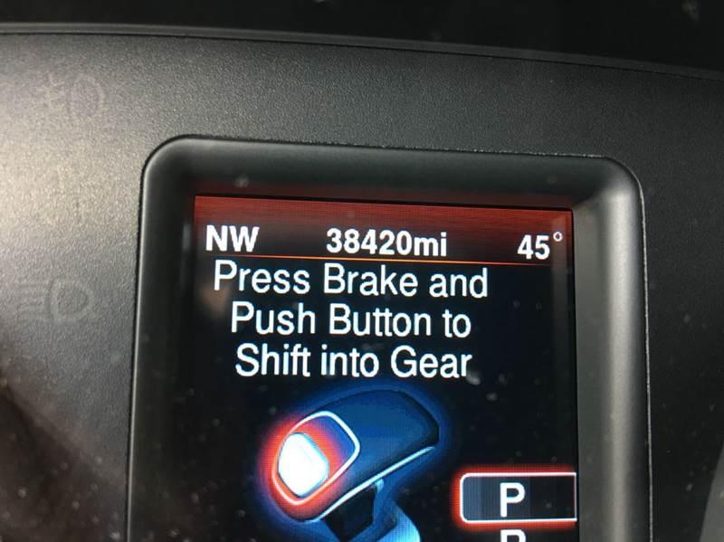 2013 Dodge Charger SXT Plus 4dr Sedan - Chicago IL