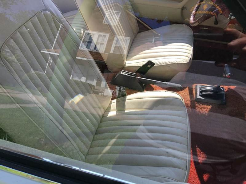 1979 Ford Mustang  - Chicago IL