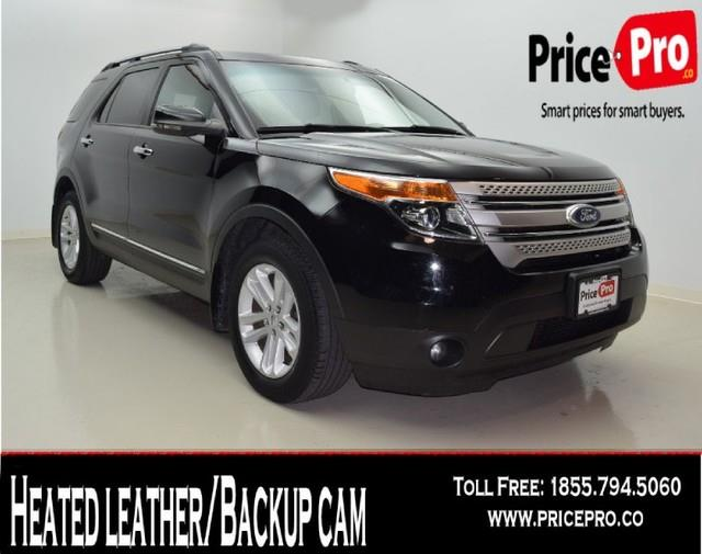 2012 ford explorer for sale in maumee oh. Black Bedroom Furniture Sets. Home Design Ideas