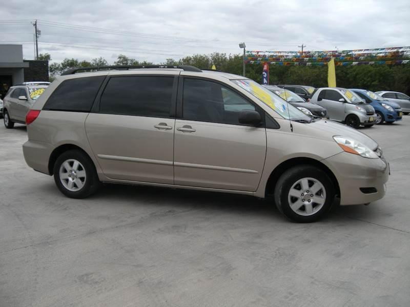 Tnt Auto Sales >> Tnt Motors Mcallen Tx - impremedia.net
