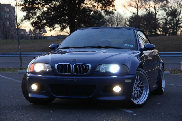 2003 BMW M3 for sale in Philadelphia PA