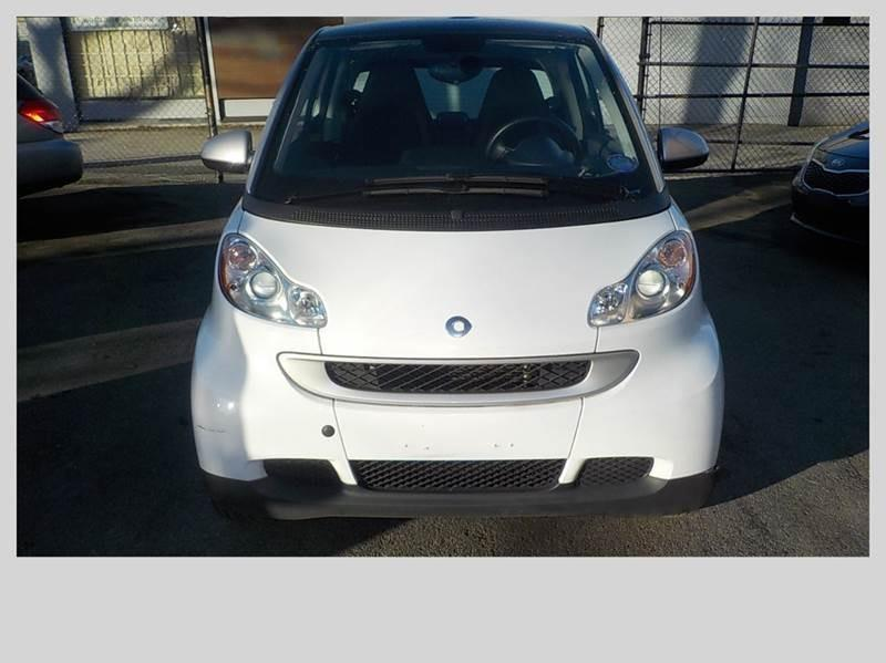 2011 smart fortwo for sale in conroe tx. Black Bedroom Furniture Sets. Home Design Ideas