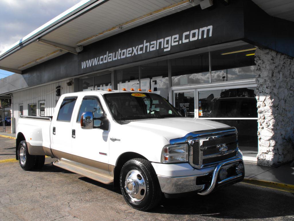 Used diesel trucks for sale in waseca mn for Mcd motors mobile al
