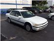 1991 Honda Accord for sale in Naples, FL