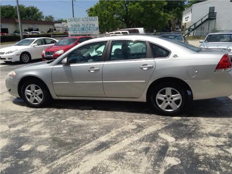 Chevrolet for sale in naples fl for Stearns motors naples florida