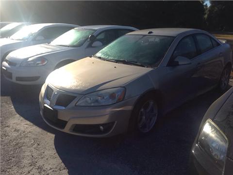 Motts Inc Used Cars Live Oak Fl Dealer Upcomingcarshq Com