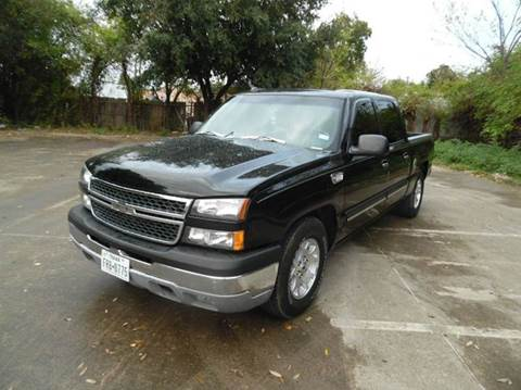 chevrolet silverado 1500 for sale dallas tx. Black Bedroom Furniture Sets. Home Design Ideas