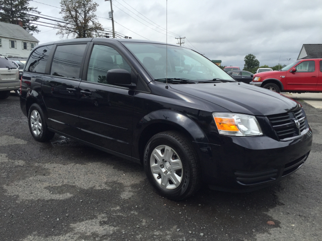 2010 Dodge Grand Caravan Uconnect Manual Abpoa border=