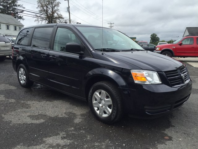 2010 dodge grand caravan uconnect manual abpoa. Black Bedroom Furniture Sets. Home Design Ideas