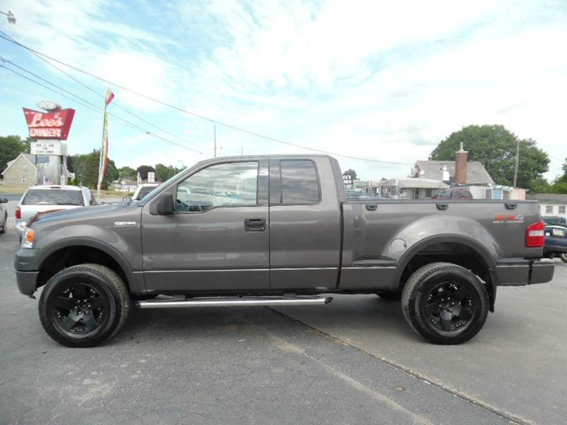 Ford F 150 York Pa | 2018, 2019, 2020 Ford Cars