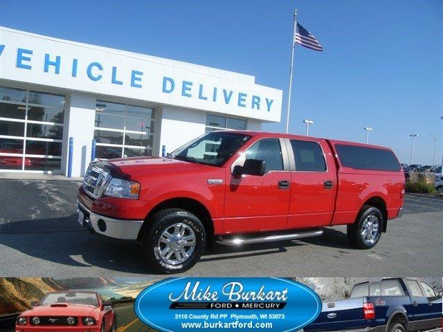 ford f 150 for sale in plymouth wi. Black Bedroom Furniture Sets. Home Design Ideas