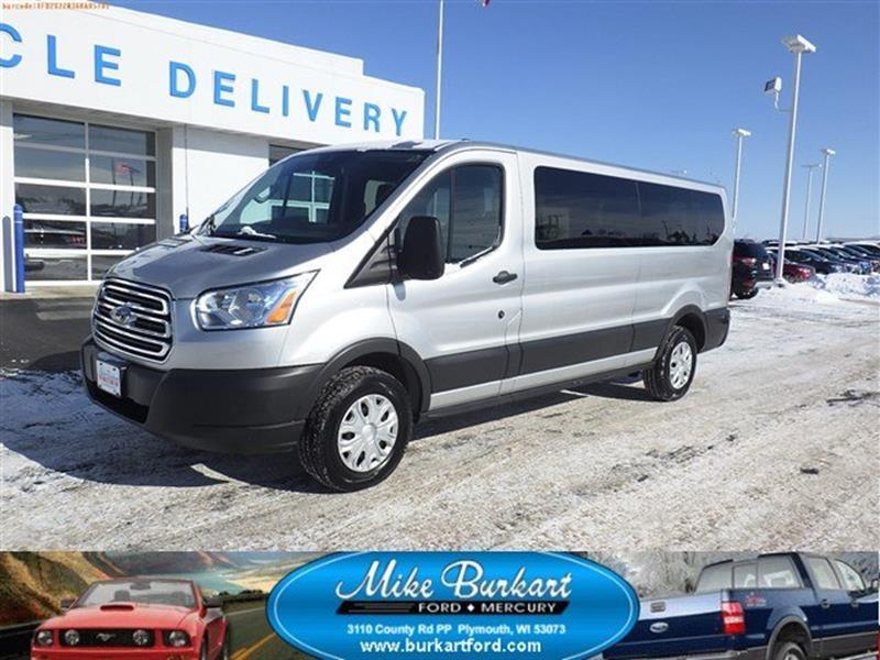 used passenger van for sale in wisconsin. Black Bedroom Furniture Sets. Home Design Ideas
