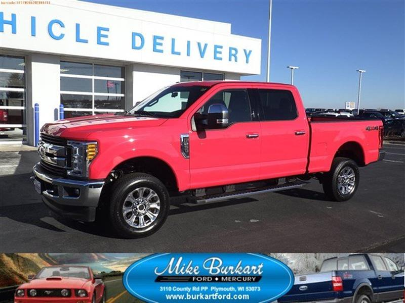 used ford trucks for sale in plymouth wi. Black Bedroom Furniture Sets. Home Design Ideas