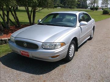 2001 buick lesabre for sale for 2001 buick lesabre window motor