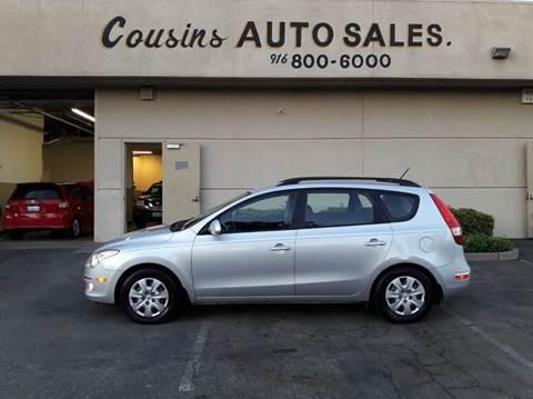 Cousins Auto Sales Used Cars Sacramento CA Dealer
