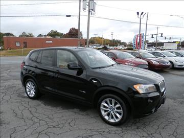 Best Used Suvs For Sale Essex Md
