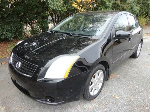 Cheap Used Cars In Stone Mountain Ga