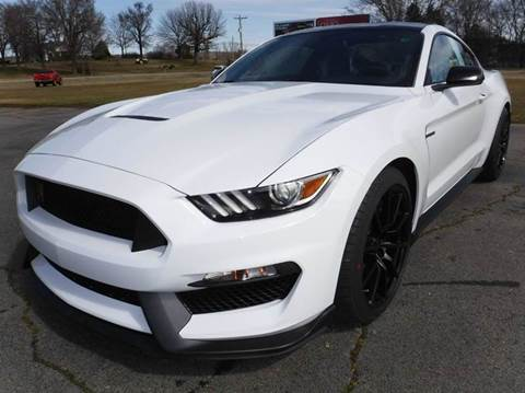 ford shelby gt350 for sale new jersey. Black Bedroom Furniture Sets. Home Design Ideas