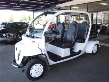 Gem Golf Cart >> Gem For Sale Carsforsale Com