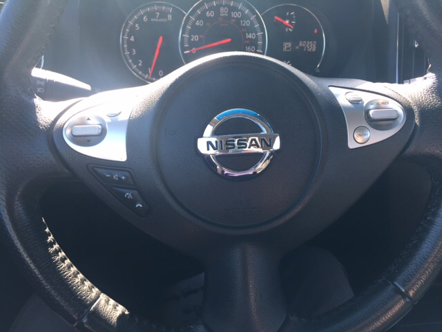 2012 Nissan Maxima 3.5 S 4dr Sedan - Chicopee MA