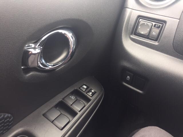 2015 Nissan Versa Note SL 4dr Hatchback - Chicopee MA