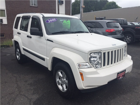 Best Used Suvs For Sale Chicopee Ma Carsforsale Com