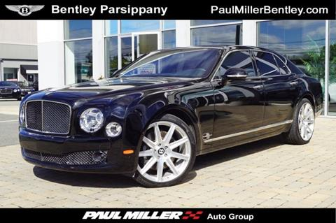 bentley mulsanne for sale carsforsale com® Bentley Wiring Harness at 93 Bentley Brooklands Door Wiring Diagram