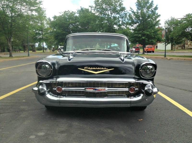 Lexington Kentucky Used Car Dealerships