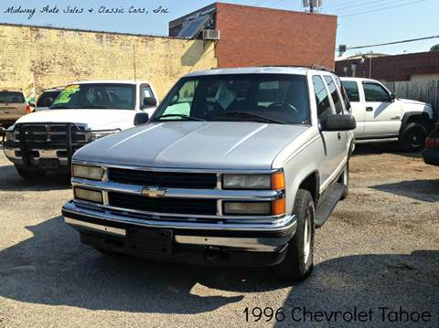 chevrolet for sale fort smith ar. Cars Review. Best American Auto & Cars Review
